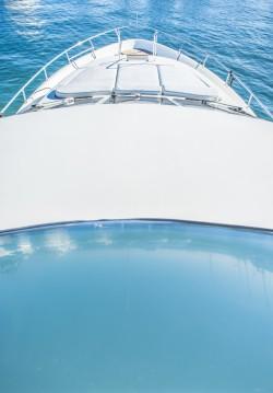 Yachten mieten in Ibiza Island zum besten Preis