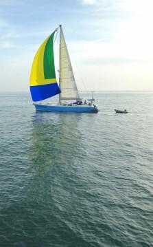 Yacht-Charter in Albufeira - João Vasconcelos JV 50 auf SamBoat
