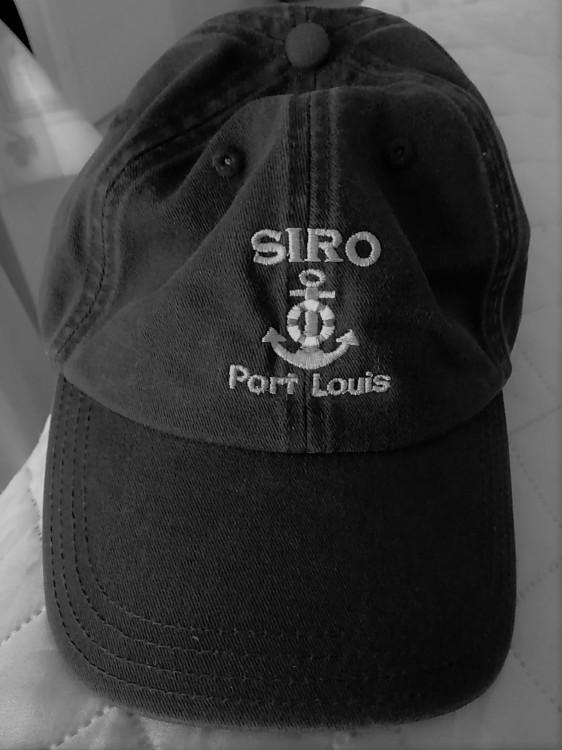 Motorboot mit oder ohne Skipper Clear Liner 530 mieten in Port-Louis