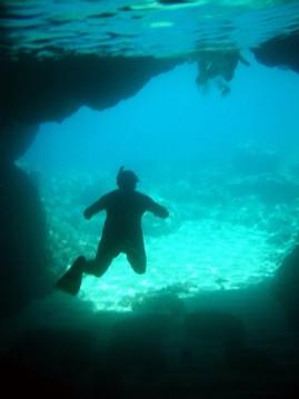 Schlauchboot mieten in Dubrovnik - Marlin 20 Marlin 20