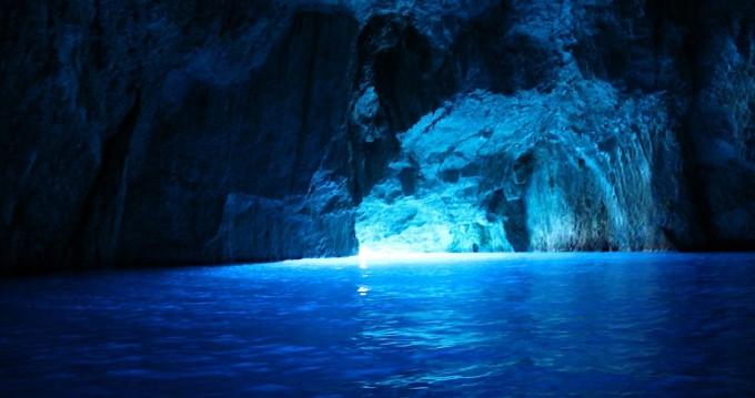Schlauchboot mit oder ohne Skipper Marlin 20 mieten in Dubrovnik