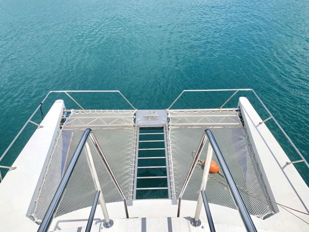Motorboot mieten in Cavtat zum besten Preis