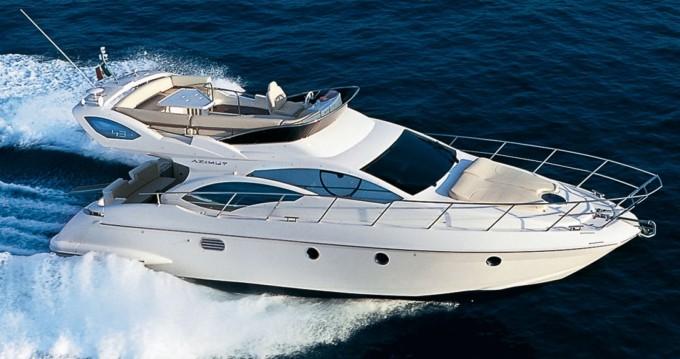 Motorboot mieten in Dubrovnik zum besten Preis