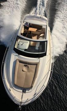 Yacht-Charter in Dubrovnik - Jeanneau Leader 10 auf SamBoat