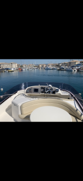 Motorboot mieten in Bonifacio zum besten Preis