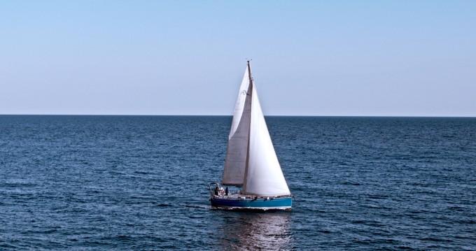 Segelboot mieten in Pollença zum besten Preis
