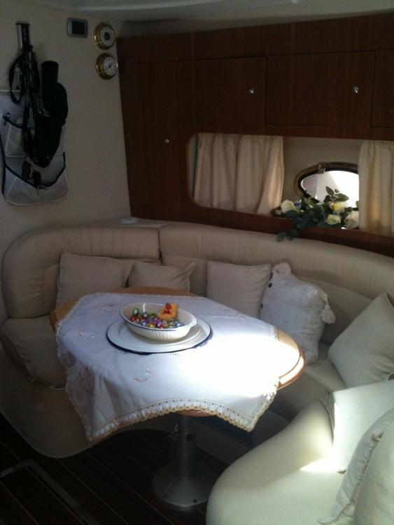 Motorboot mit oder ohne Skipper Innovazione e Progetti mieten in Alassio
