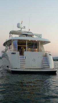 Yachten mit oder ohne Skipper Mondomarine mieten in Cannes