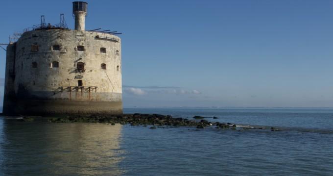 Vermietung Segelboot Schionning mit Führerschein