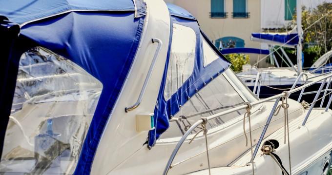 Bootsverleih Bavaria 32 Port Grimaud Samboat