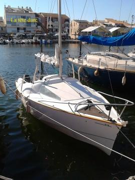 Bootsverleih MAZUIR 510 Transportable ! Carcassonne Samboat