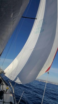 Yacht-Charter in Marseille - Archambault Archambault A40 RC auf SamBoat