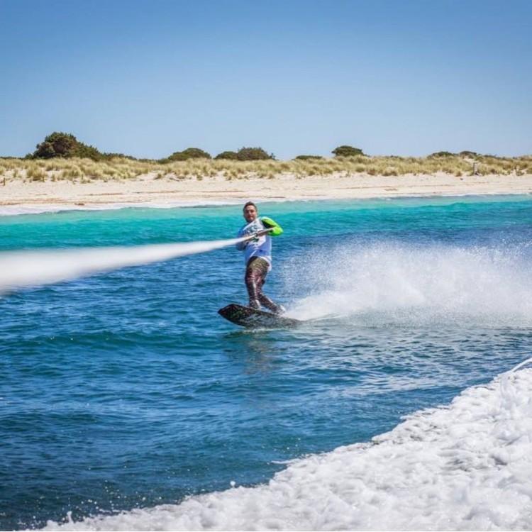 Bootsverleih Ibiza-Stadt günstig 230