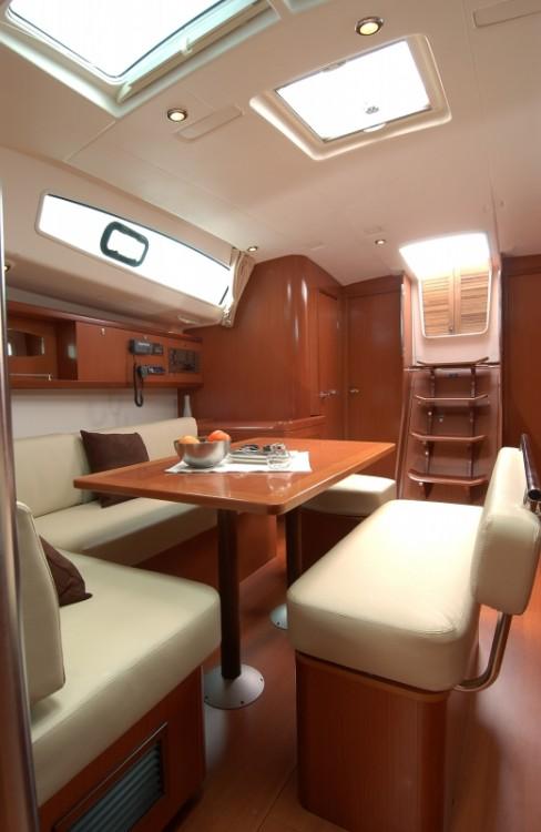 Segelboot mieten in Procida zum besten Preis