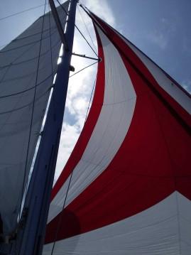 Vermietung Katamaran Ocean Voyager mit Führerschein
