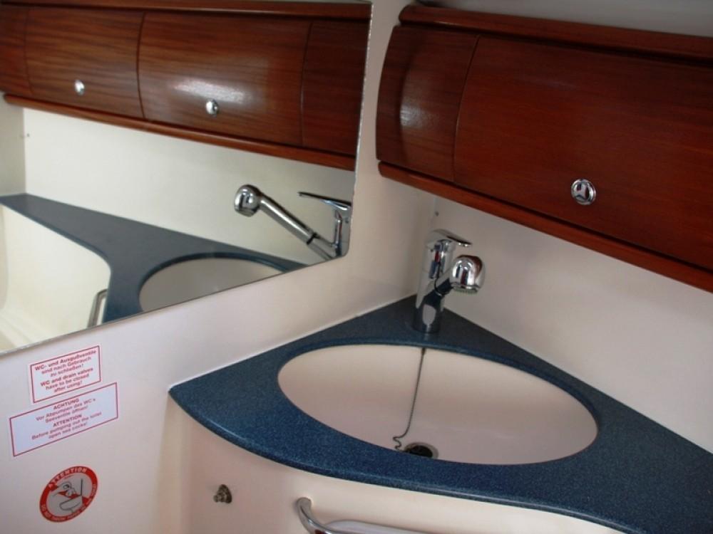 Bootsverleih Bavaria Bavaria 44 Marmaris Samboat