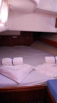 Bootsverleih Bavaria Bavaria 46 Cruiser Préveza Samboat