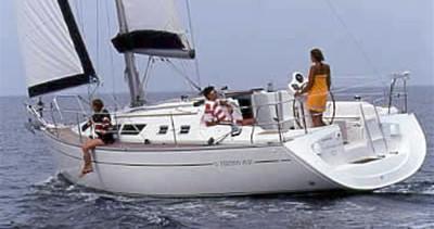 Segelboot mieten in Salerno zum besten Preis