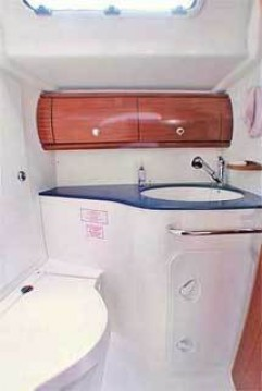 Yacht-Charter in Lefkada (Island) - Bavaria Bavaria 44 auf SamBoat