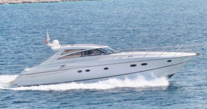 Yachten mit oder ohne Skipper Princess mieten in Primošten