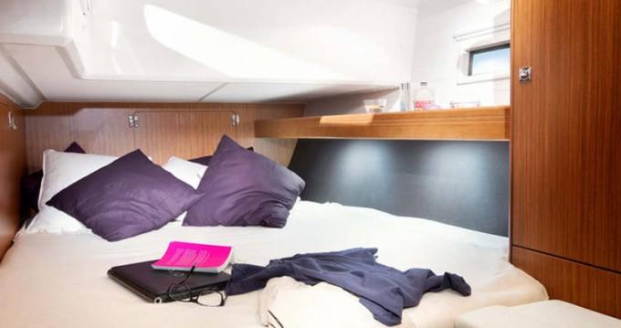 Bootsverleih Bavaria Cruiser 46 Lemmer Samboat
