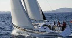 Bootsverleih Lemmer günstig Bavaria 38 Cruiser