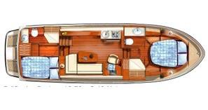 Bootsverleih Linssen Linssen GS 34.9 AC Werder (Havel) Samboat