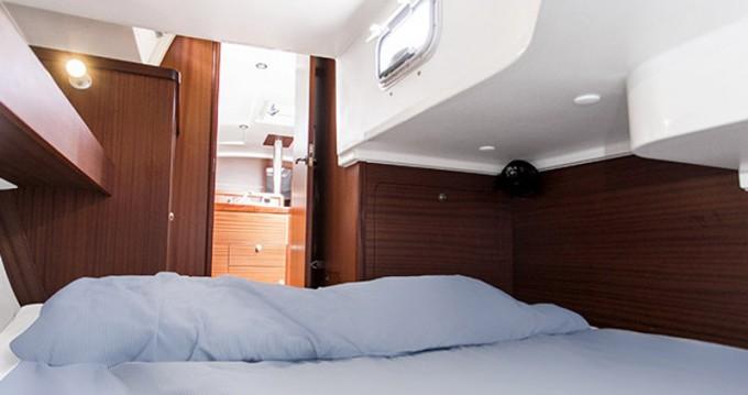 Segelboot mieten in Šibenik - Delphia Delphia 31