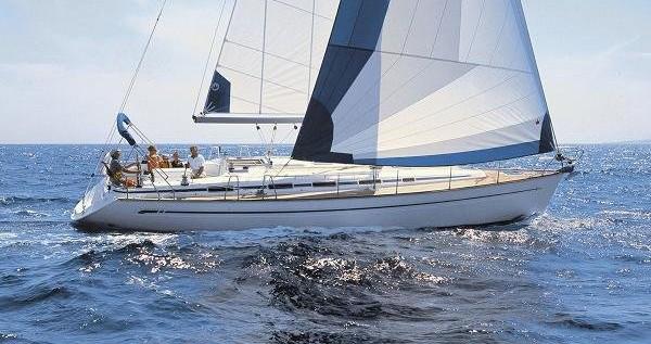 Yacht-Charter in Betina - Bavaria Bavaria 44 auf SamBoat