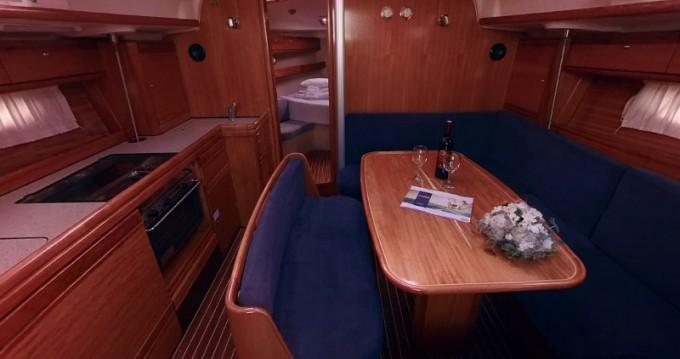 Yacht-Charter in Betina - Bavaria Bavaria 39 Cruiser auf SamBoat