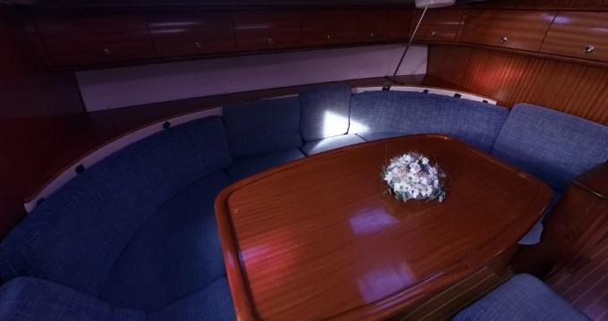 Yacht-Charter in Betina - Bavaria Bavaria 49 auf SamBoat