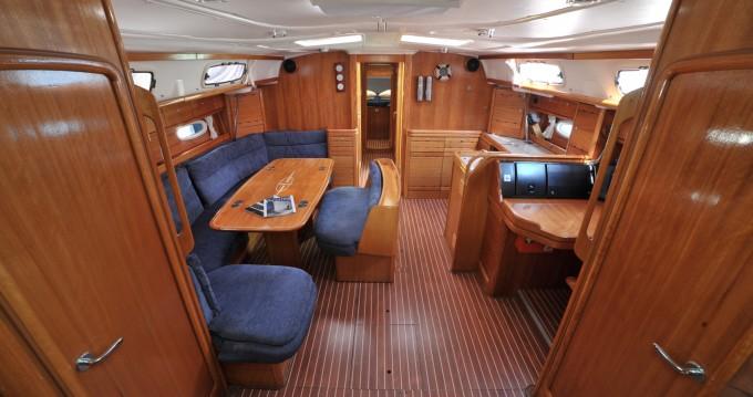 Segelboot mieten in Porto Rotondo zum besten Preis