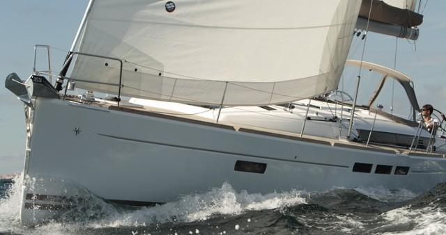 Segelboot mieten in Palma de Mallorca zum besten Preis