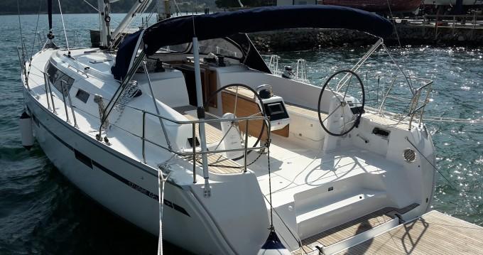 Bootsverleih Bavaria Bavaria Cruiser46 Veruda Samboat