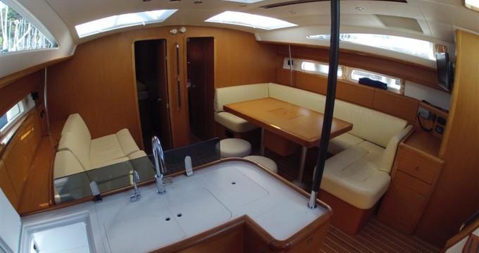 Segelboot mieten in Dubrovnik zum besten Preis