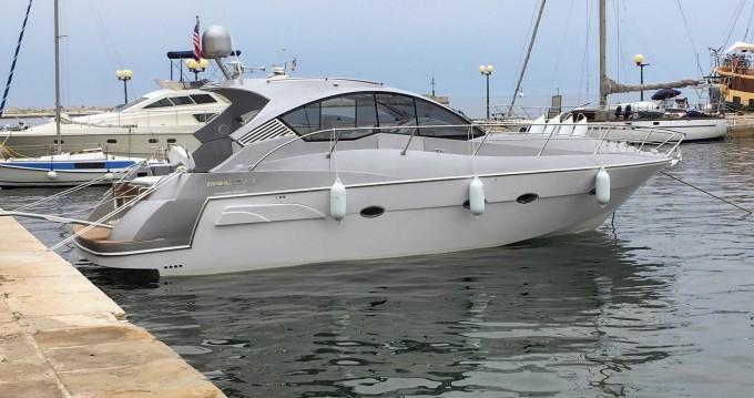 Motorboot mit oder ohne Skipper  mieten in Pirovac