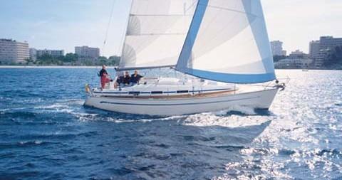 Yacht-Charter in Athen - Bavaria Bavaria 36 auf SamBoat