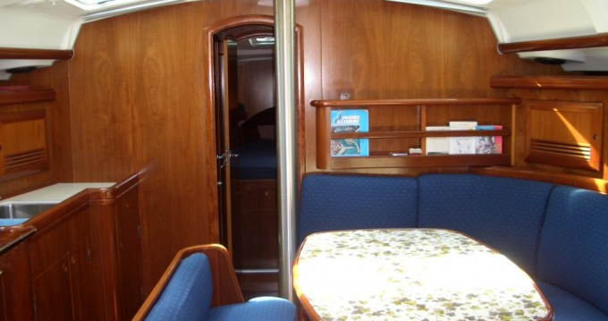 Segelboot mieten in Punta Ala zum besten Preis