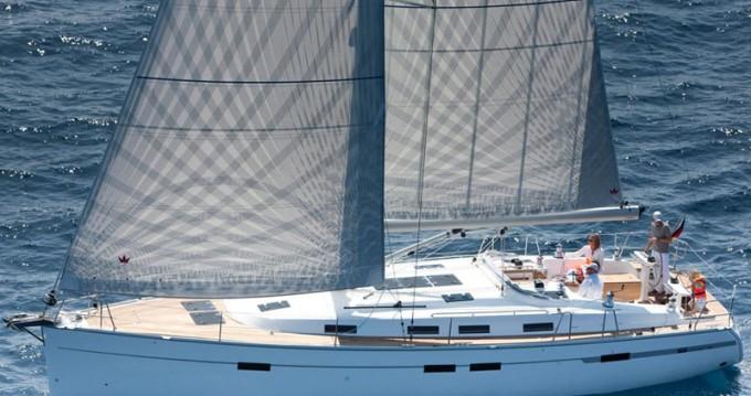 Yacht-Charter in Sukošan - Bavaria Bavaria 45 BT '11 auf SamBoat
