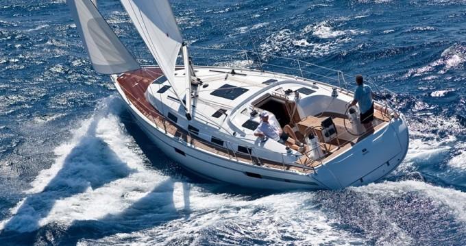 Yacht-Charter in Sukošan - Bavaria Bavaria 40 BT '13 auf SamBoat