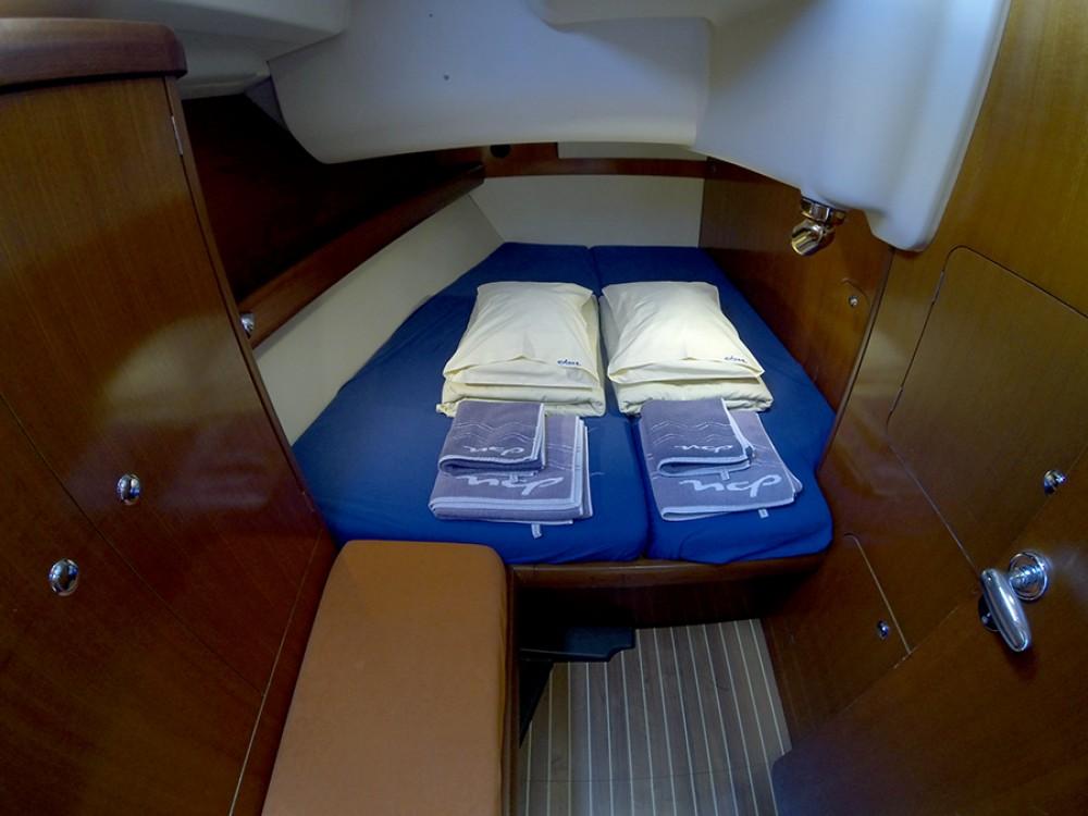 Yacht-Charter in Šibenik - Grand Soleil Grand Soleil 45 auf SamBoat