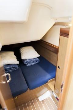 Bootsverleih Jeanneau Sun Odyssey 36i Athen Samboat