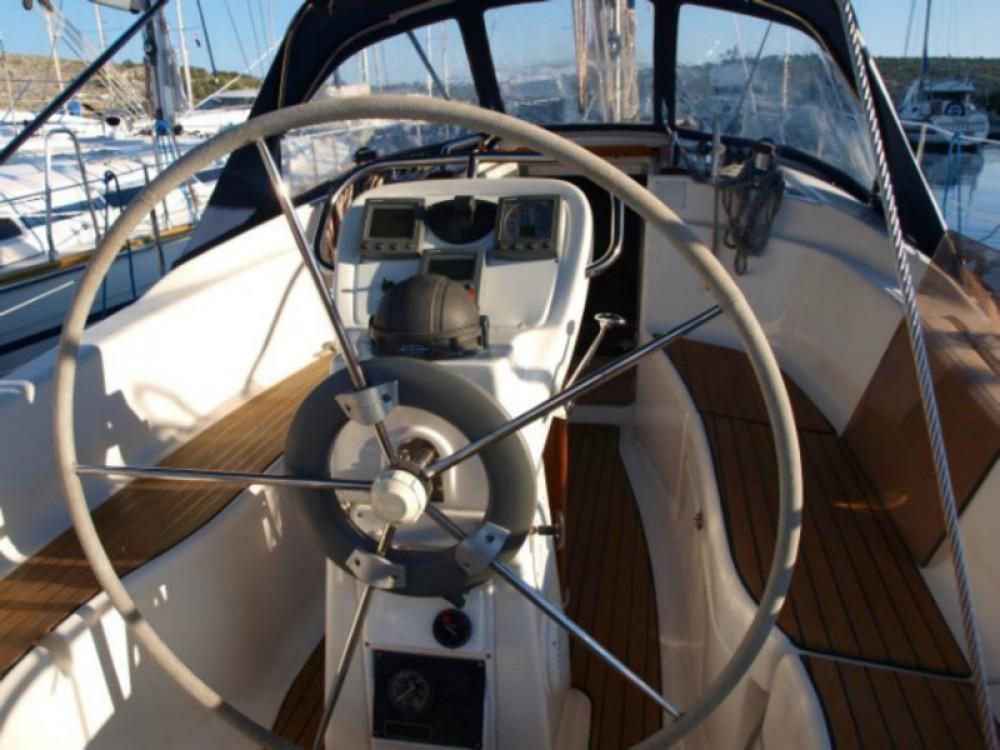 Yacht-Charter in Primošten - Bavaria Bavaria 32 auf SamBoat