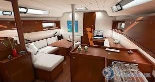 Segelboot mieten in Puerto deportivo Marina Rubicon zum besten Preis