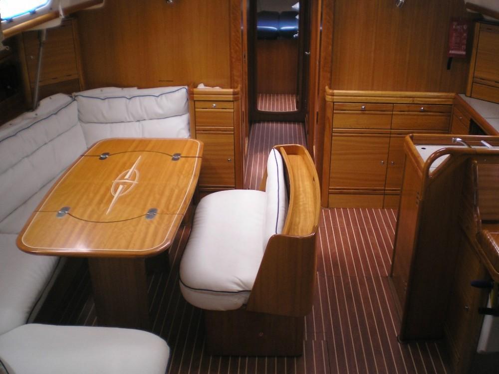 Bootsverleih Bavaria Bavaria 50 Cruiser Álimos Samboat