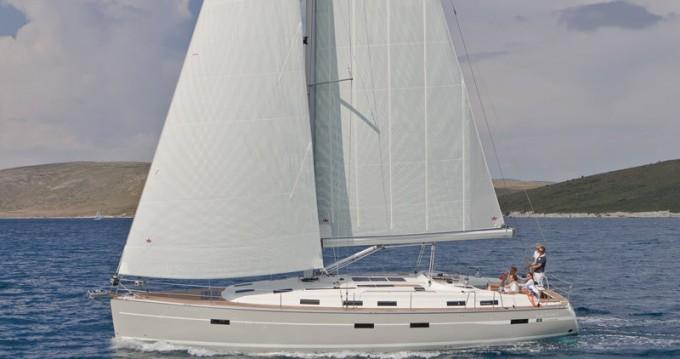 Bootsverleih Bavaria Cruiser 50 Follonica Samboat