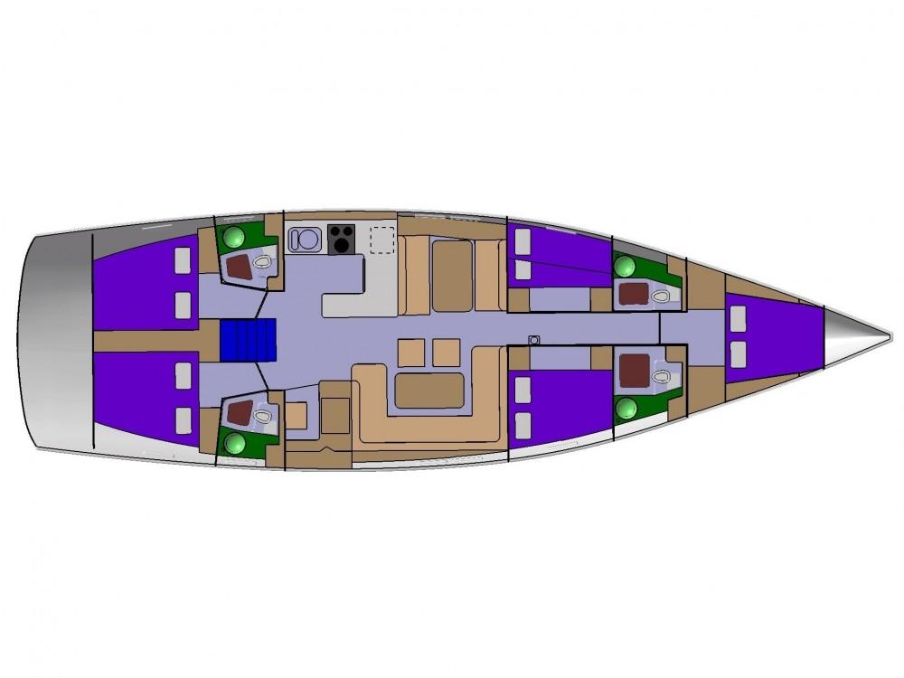 Bootsverleih Trau günstig D&D Kufner 54.1