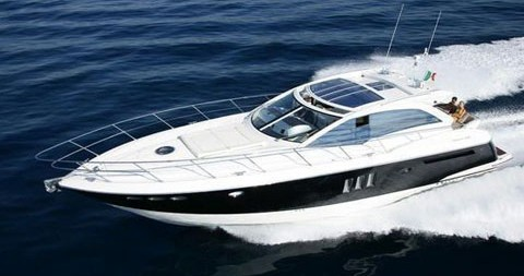 Motorboot mieten in Lávrio zum besten Preis