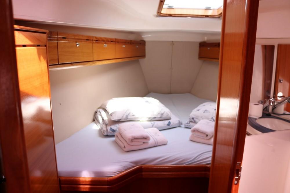 Bootsverleih Bavaria Bavaria 37 Cruiser Kroatien Samboat