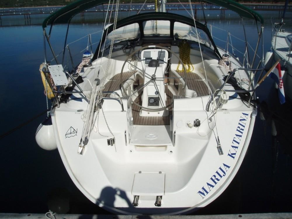 Bootsverleih Bavaria Bavaria 38  Samboat